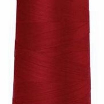 Seracor Serger Thread-Country Red-0504