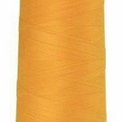 Seracor Serger Thread-Papaya-0607