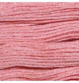 Presencia Embroidery Floss-1975 Medium Shell Pink
