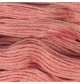 Presencia Embroidery Floss-2147 Light Dusty Rose
