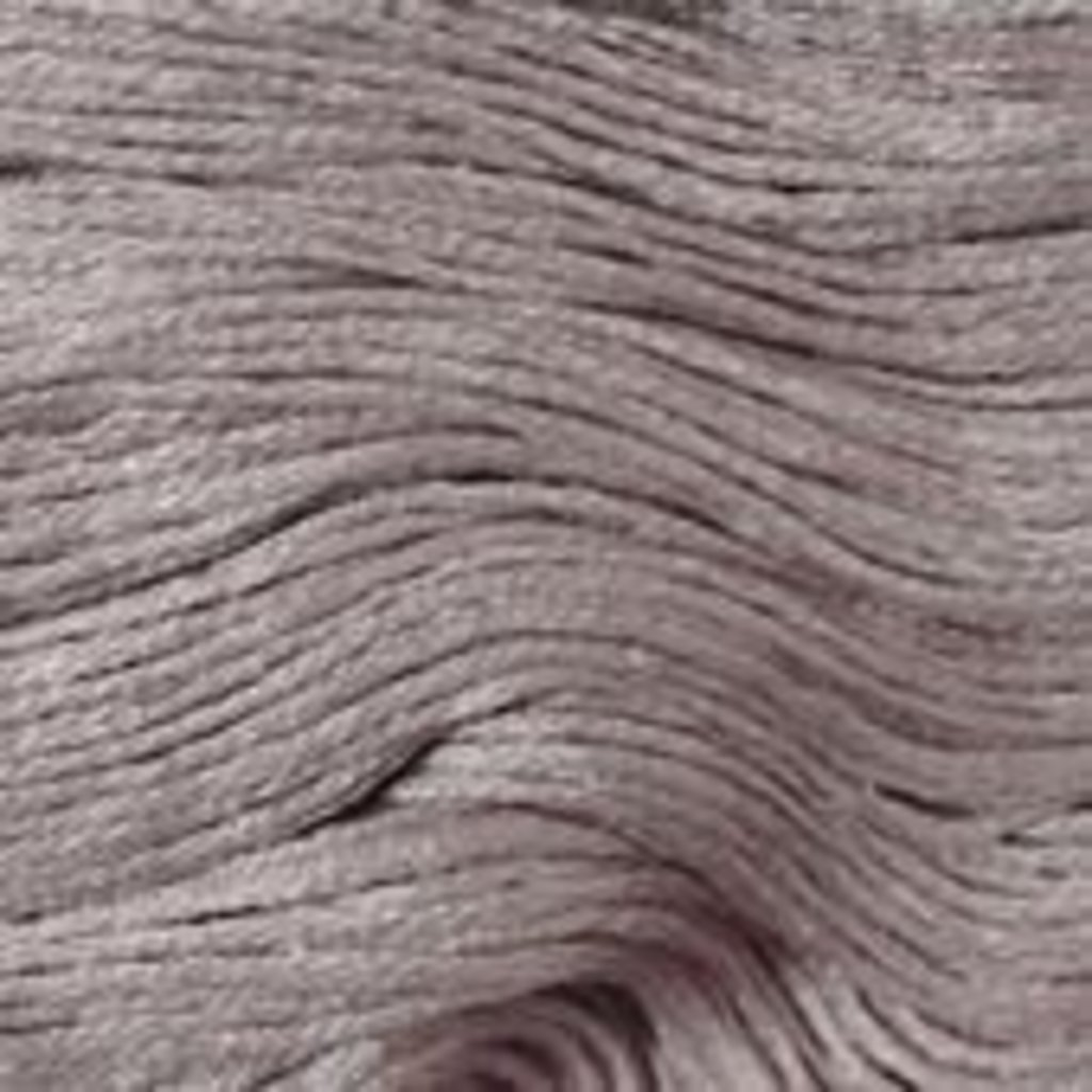 Presencia Embroidery Floss-8599 Very Light Antique Violet