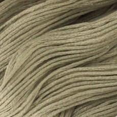 Presencia Embroidery Floss-8475 Light Brown Gray