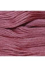 Presencia Embroidery Floss-2232 Medium Mauve