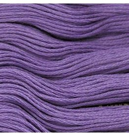 Presencia Embroidery Floss-2699 Medium Lavender