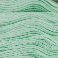 Presencia Embroidery Floss-4048 Light Seagreen