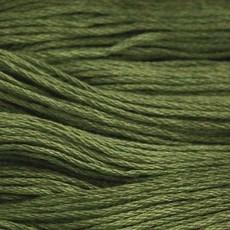 Presencia Embroidery Floss-4478 Pistachio Green