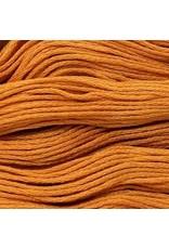 Presencia Embroidery Floss-7731 Golden Brown