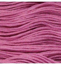 Presencia Embroidery Floss-2397 Medium Plum