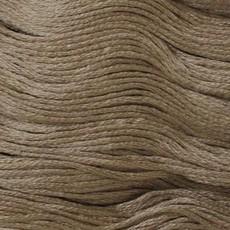 Presencia Embroidery Floss-8157 Medium Mocha Beige