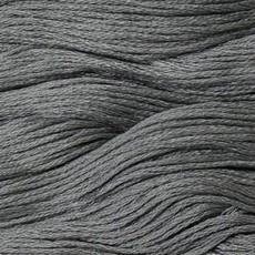 Presencia Embroidery Floss- 8779 Dark Pewter
