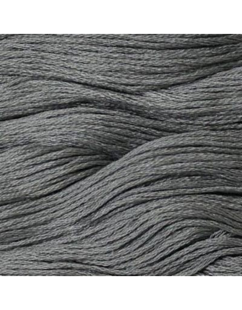 Presencia Embroidery Floss- 8779 Dark Pewter