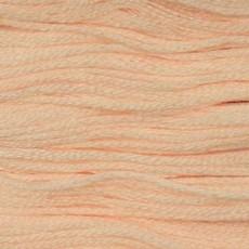 Presencia Embroidery Floss-1634 Baby Peach