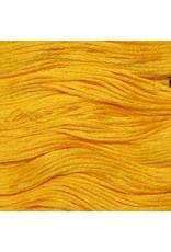 Presencia Embroidery Floss-1227 Medium Gold
