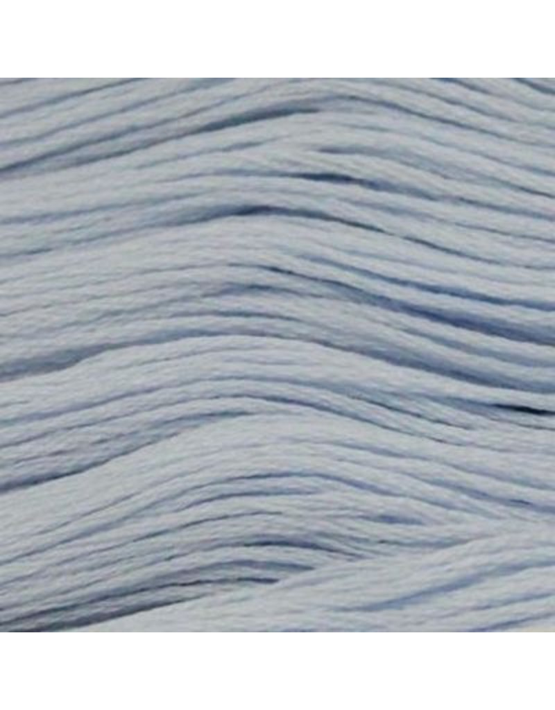 Presencia Embroidery Floss-3301 Baby Blue