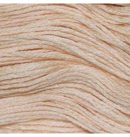 Presencia Embroidery Floss-1464 Very Light Peach