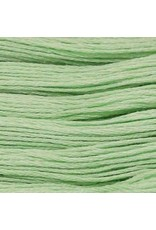 Presencia Embroidery Floss-4379 Light Nile Green
