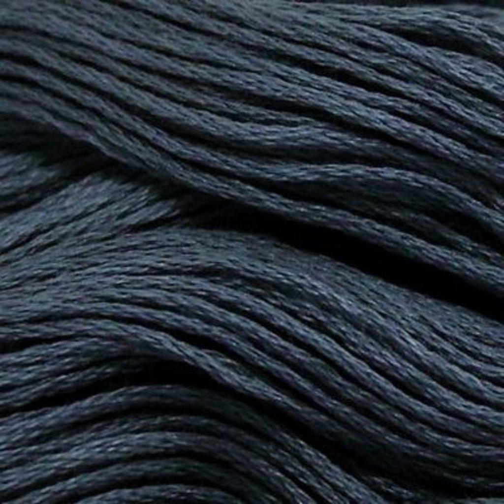 Presencia Embroidery Floss-3151 Gray Blue