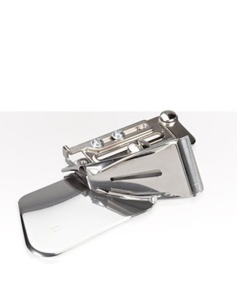 #88 Binder Attachment (Unfolded Bias) 32mm, Old and Classic Style