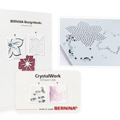 Crystalworks Suite