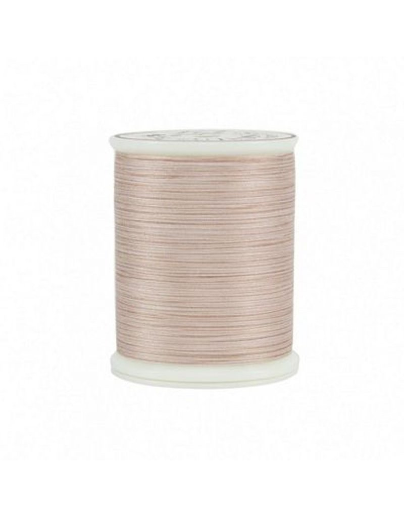 King Tut Quilting-996 Sahara Sphinx 500 yd spool