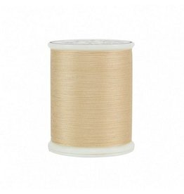 King Tut Quilting-973 Flax 500 yd spool