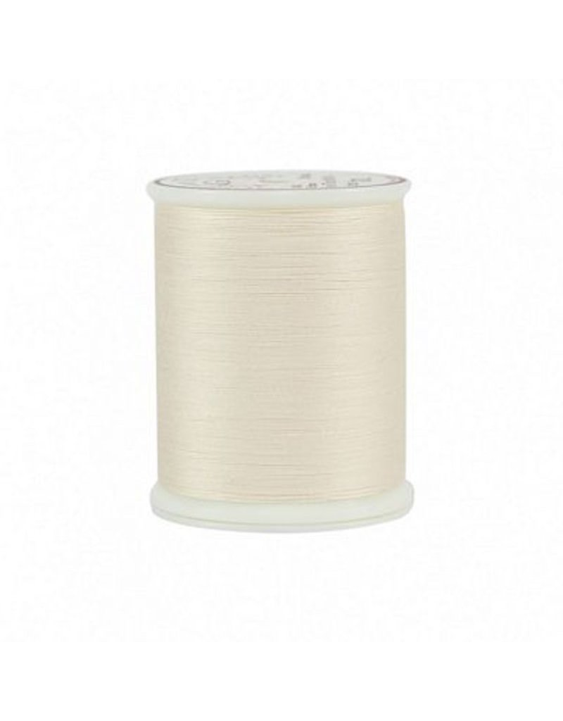 King Tut Quilting-972 Papyrus 500 yd spool