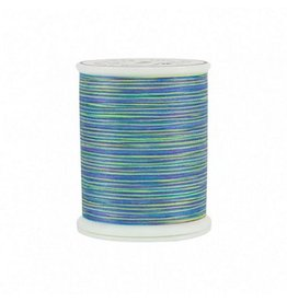King Tut Quilting-932 Cairo 500 yd spool