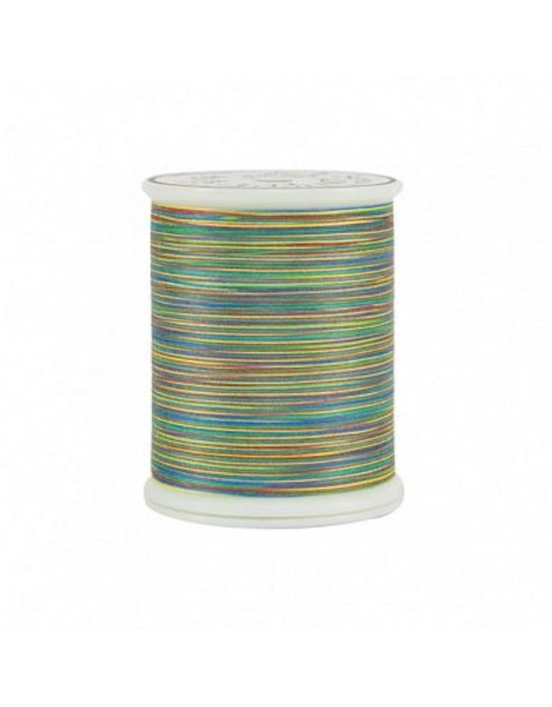 King Tut Quilting-917 Pharaoh Tales 500 yd spool