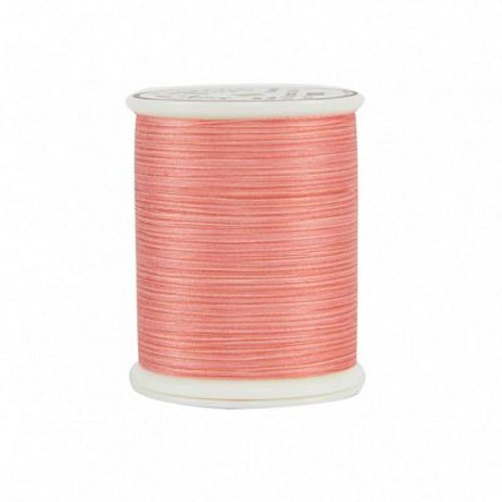 King Tut Quilting-908 Valley of the Kings 500 yd spool