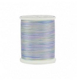 King Tut Quilting-905 Baby Blankets 500 yd spool