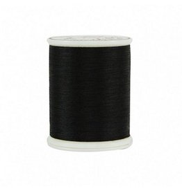 King Tut Quilting-977 Ebony 500yd spool