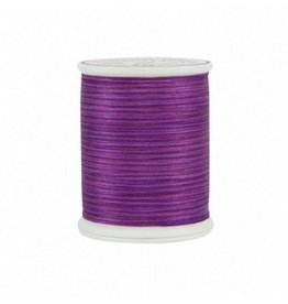 King Tut Quilting-948 Crushed Grapes 500yd spool