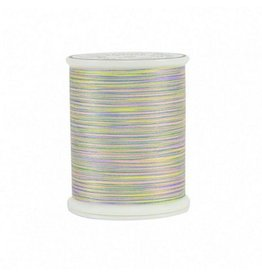 King Tut Quilting-937 Tiny Tuts 500yd spool