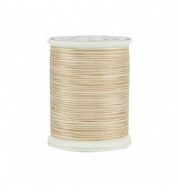 King Tut Quilting-920 Sand Of Time 500yd Spool