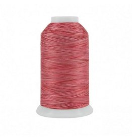 King Tut Quilting-909 Egypsy Rose 2000 yd cone