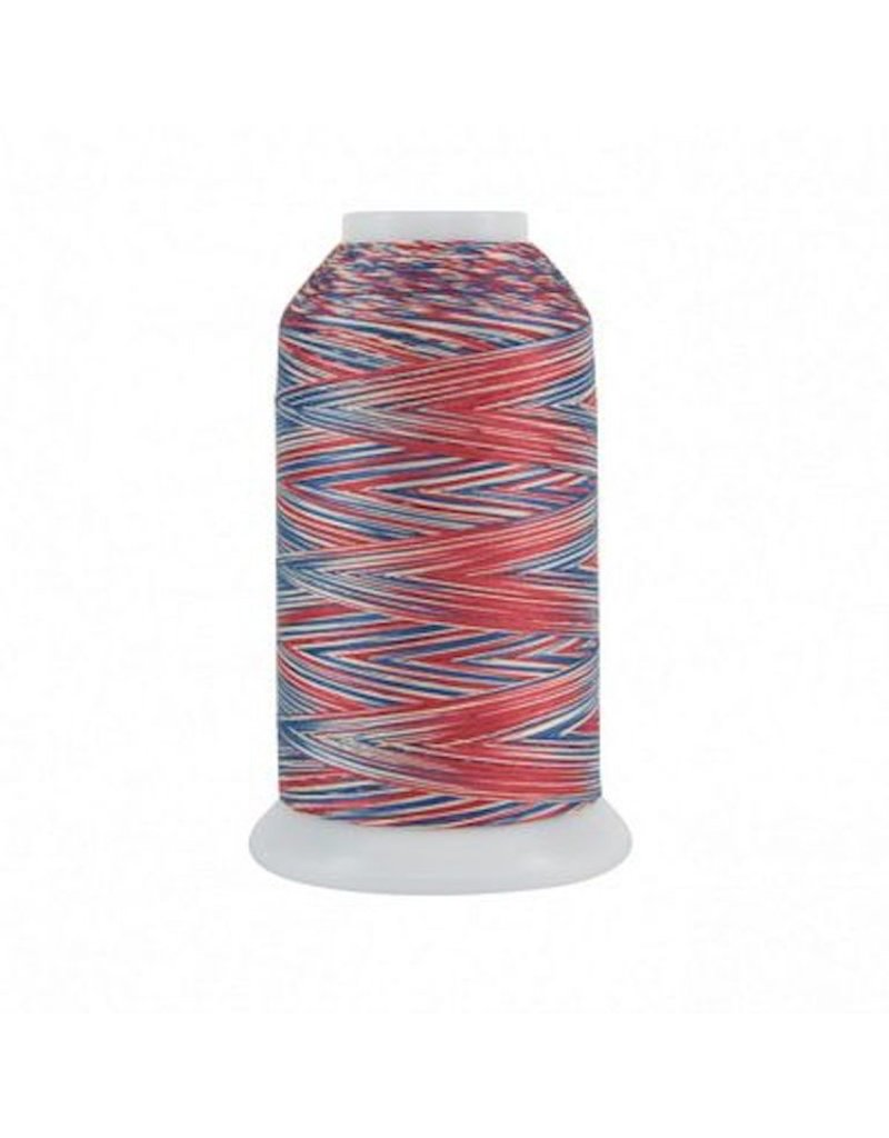 King Tut Quilting-919 Freedom 2000 yd cone