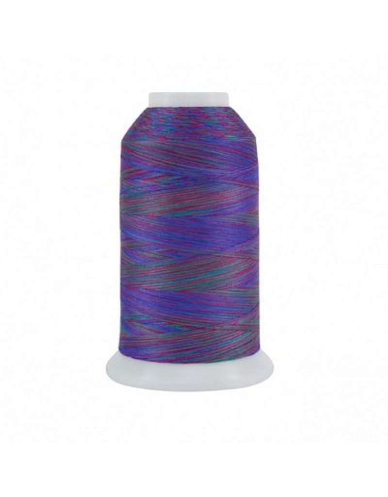 King Tut Quilting-913 Jewel Of The Nile 2000 yd cone