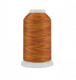 King Tut Quilting-911 Flower Pot 2000 yd cone