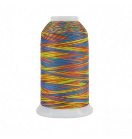King Tut Quilting-921 Cleopatra 2000 yd cone
