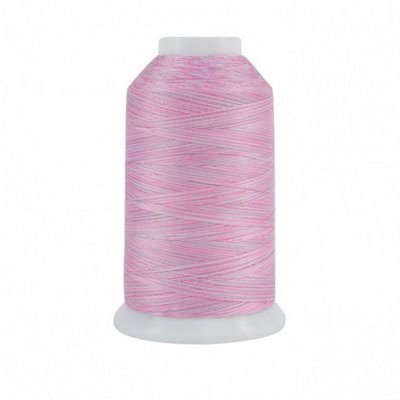 King Tut Quilting-940 Cotton Candy 2000 yd cone