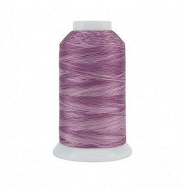 King Tut Quilting-939 Heather 2000 yd cone