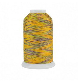 King Tut Quilting-931 Passion Fruit 2000 yd cone