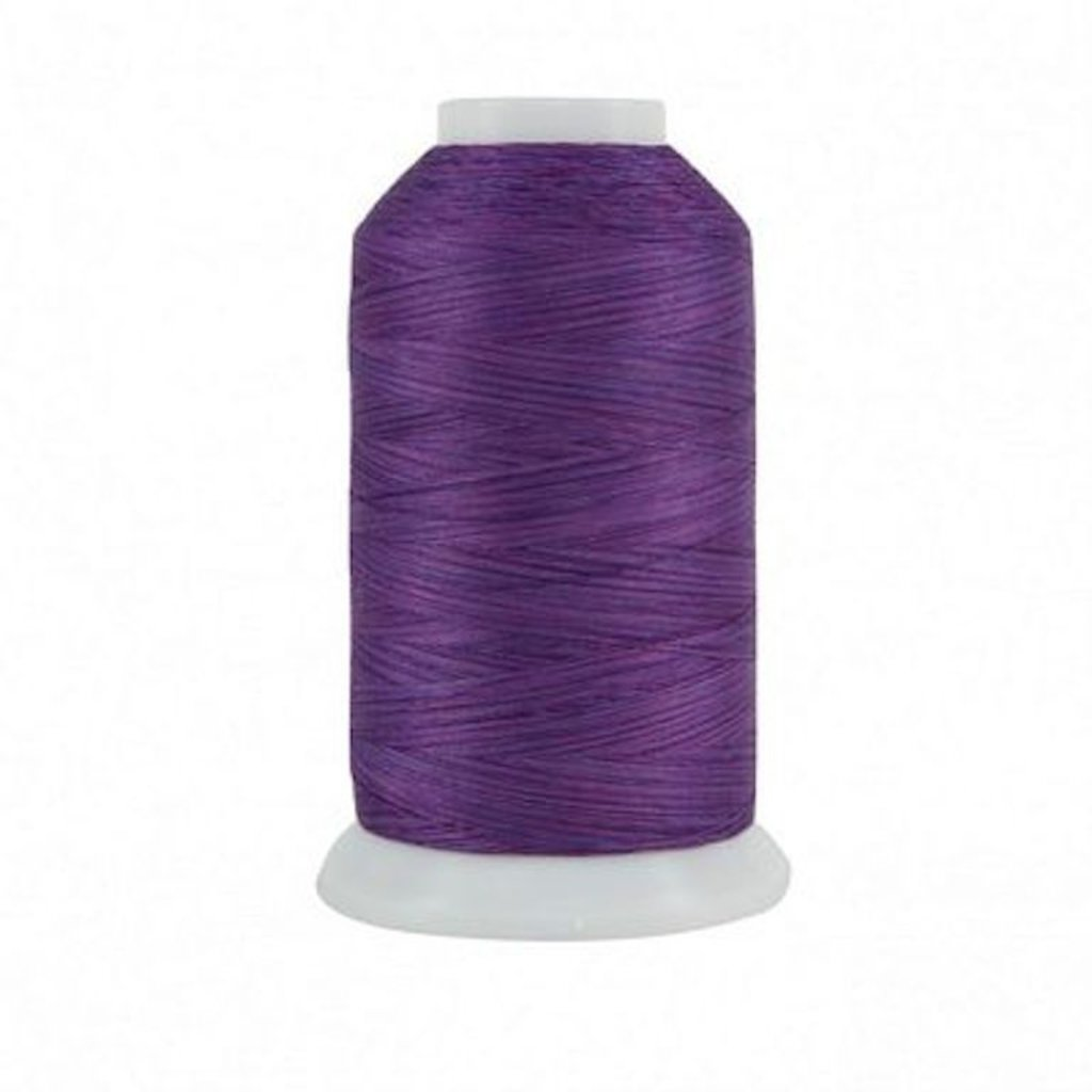 King Tut Quilting-950 Berry Patch 2000 yd cone