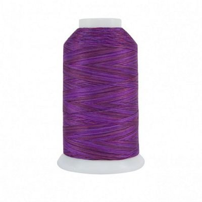 King Tut Quilting-948 Crushed Grapes 2000 yd cone