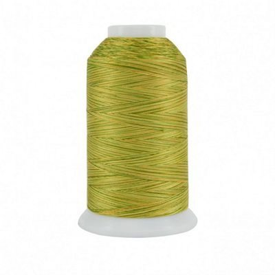 King Tut Quilting-943 Nile Crocodile 2000 yd cone