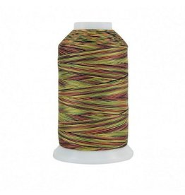 King Tut Quilting-941 Old Giza 2000 yd cone