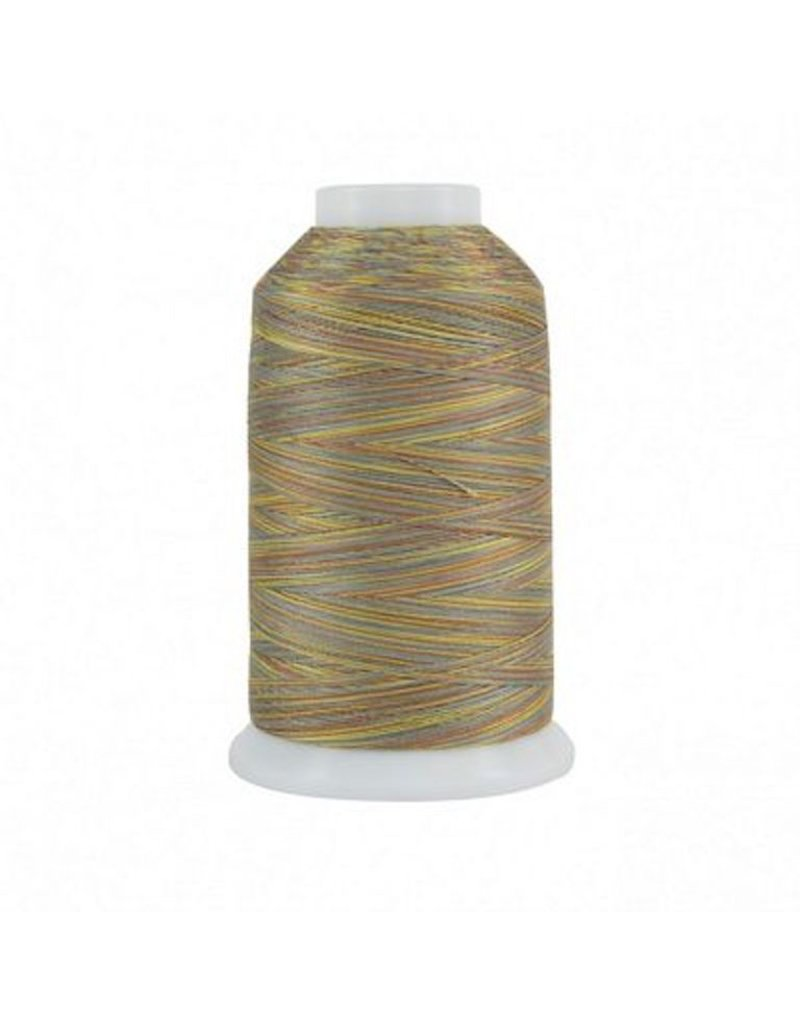 King Tut Quilting-954 Shifting Sands 2000 yd cone