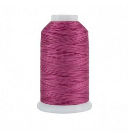 King Tut Quilting-952 Wild Rose 2000 yd cone