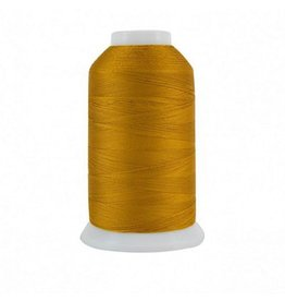 King Tut Quilting-976 Olde Golde 2000 yd cone