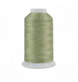 King Tut Quilting-975 Reed 2000 yd cone